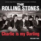 The Rolling Stones Music CDs & DVDs