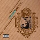Rap & Hip-Hop Jazzy Hip Hop Live Music CDs
