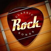 Live classic rock band for your next event