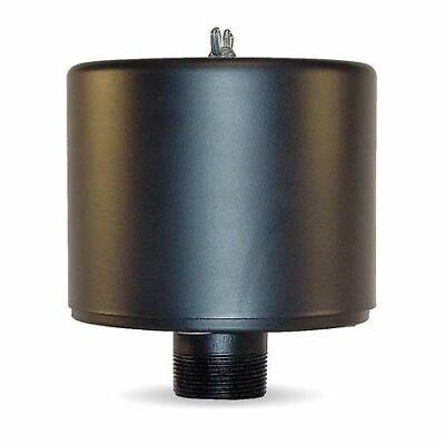 Solberg Fs-19p-125 Filtersilencer1.25in
