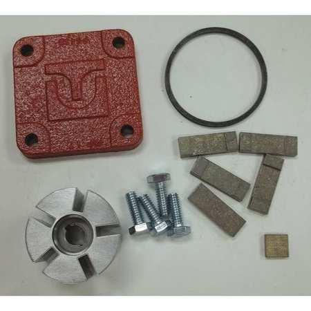 FILL-RITE KIT120RG Rotor Repair Kit