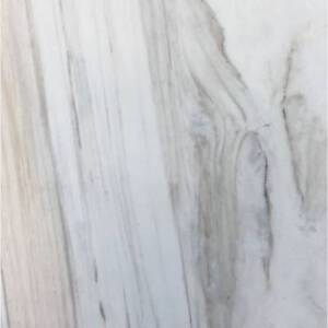 50% Off! Unique Stunning Marble Porcelain Tile Polished 32x32""