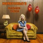 honeychild,s fabulous things