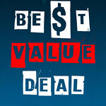 best_value_deal_today