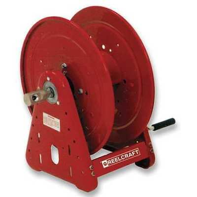 Reelcraft Ca38106 M Hose Reel38 In Id X 140 Ft4500 Psi