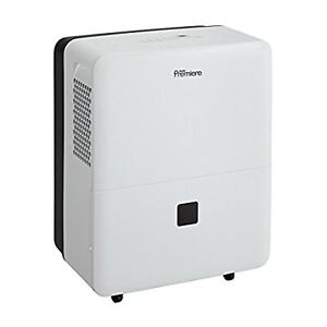 DANBY DEHUMIDIFIERS-NEW IN A BOX!  60 PINT -BEST PRICE IN TOWN!
