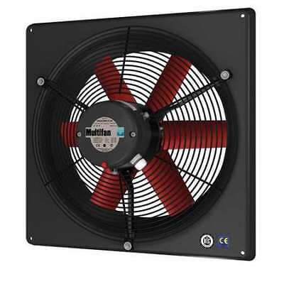 Multifan 2e30-k-240v Exhaust Fan12 In240v