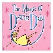 Doris Day CD