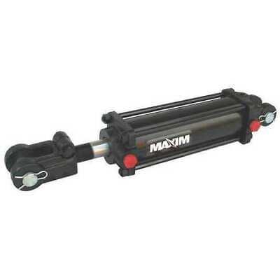Maxim 218-334 Hydraulic Cylinder3 In Bore6 In Stroke