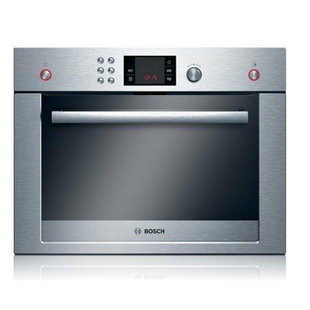 Bosch Built In Microwave Ebay