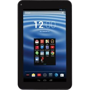 Brand New RCA 7INCH and 10 Inch Tablet-– MARCH BREAK SUPER SALE