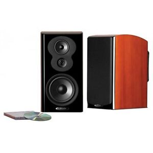 EA-LSiM703-Cherry-Bookshelf-Rear-Speaker-Polk-Audio