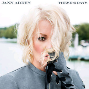 Jann Arden SOLD OUT tickets for Saturday Oct 20!
