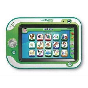 LeapPad Ultra XDi tablet