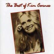 Kim Carnes CD