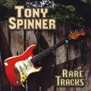 NEW-Rare-Tracks-Audio-CD