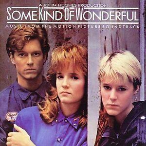 Some-Kind-of-Wonderful-1987-Japan-CD-original-pressing-Flesh-For-Lulu-I-Go-Crazy