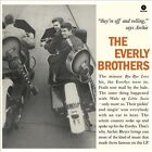 LP Vinyl Records The Everly Brothers