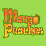 MangoPeaches