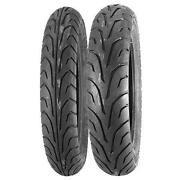 Ninja 250 Tires