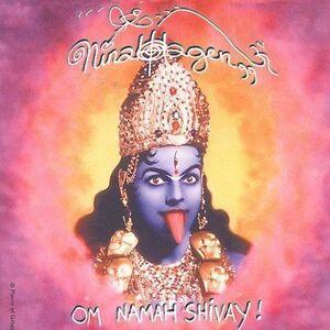 Om-Namah-Shivay-by-Nina-Hagen-2CD-Nov-2002-Spv