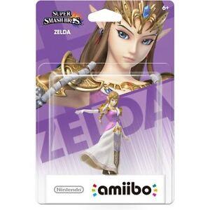 Recherche LOOKING. Zelda amiibo