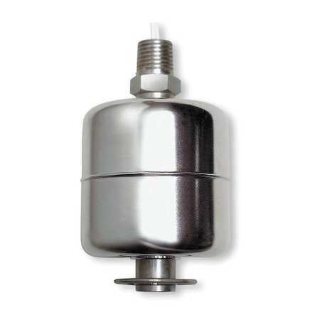 Madison M5600 Spst Liquid Level Switch Selectable 240Vac 200 Psi