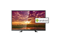 electriQ-55-Inch-Full-HD-1080p-Android-Smart-LED-TV-with-Freeview-HD