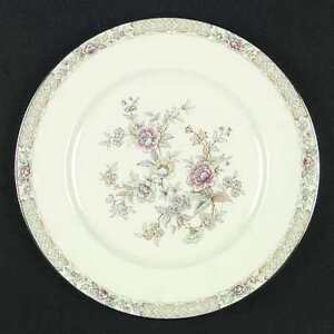 Noritake Bone China made in Japan