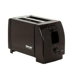 Better Chef Toaster (NEW)