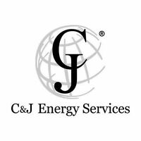 C & J ENERGY SERVICES IS LOOKING FOR FLOORHANDS AND DERRICKHANDS