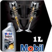 Mobil 1 5W 40