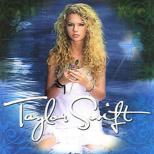 Taylor swift (deluxe edition) by taylor swift on apple music.