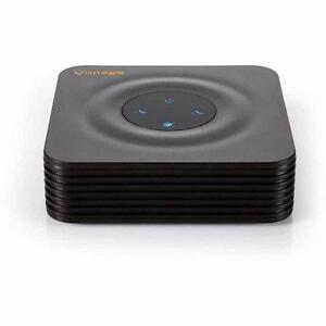 Vonage Box VoIP Phone Adapter
