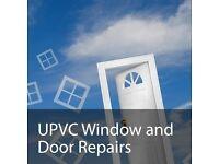 Window and Door Services.