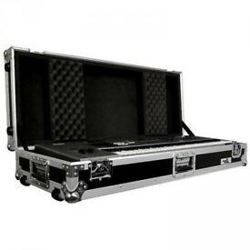 61 RoadReady flight case (NEW)