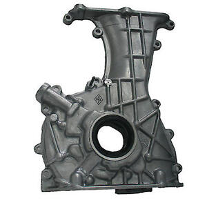 Topline oil pump for 91-98 Nissan 240SX