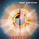 Metal Music CDs Collective Soul