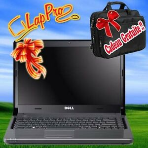 !! LIQUIDATION DES LAPTOPS !! Laptop Dell D620 99$ LapPro