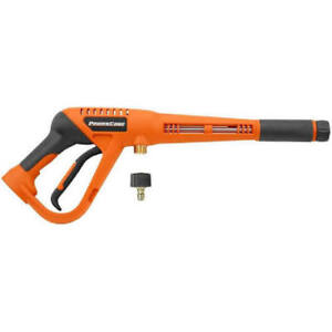 Power Care Pressure Washer Wand 3100 PSI