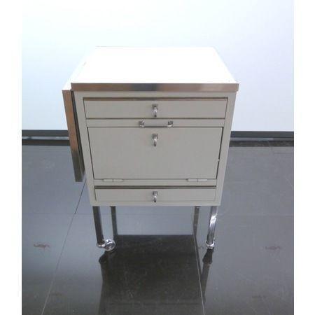 baisch m bel g nstig online kaufen bei ebay. Black Bedroom Furniture Sets. Home Design Ideas