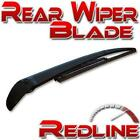 Fiat Multipla Rear Wiper