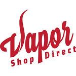 VaporShopDirectOnline