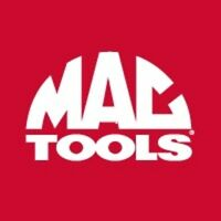 Automotive Tool Sales / Established Route