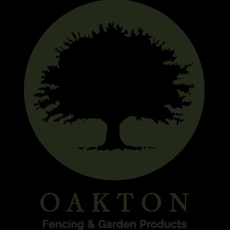 Oakton Garden Products Ltd