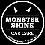 Monstershin Car Care