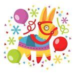 La Piñata