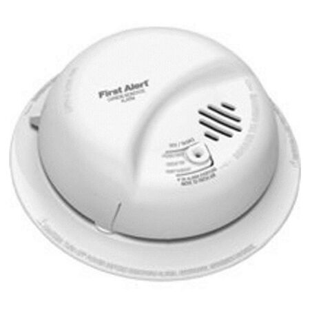 nighthawk carbon monoxide detector manual model kn copp 3