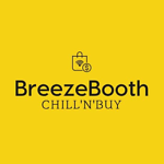breeze*booth