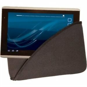 Netbook Sleeve - 10 inch
